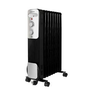 KO931B elektrische radiator