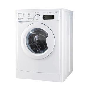 EWE 71483 W EU wasmachine