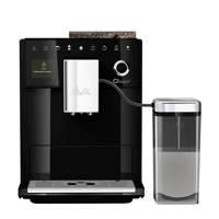Melitta CI Touch F630-102 koffiemachine, N.v.t.
