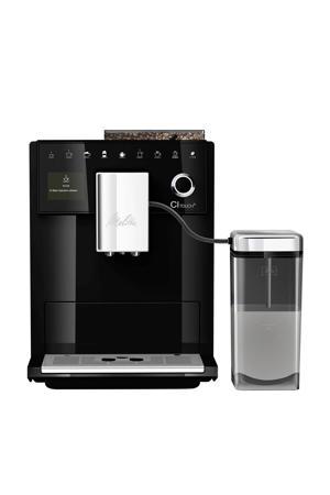 CI Touch F630-102 koffiemachine