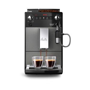 Avanza F270-100 koffiemachine