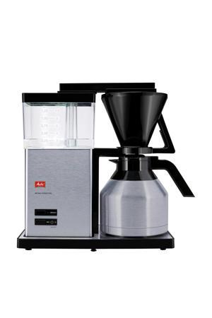 AROMA SIGNATURE THERM koffiezetapparaat