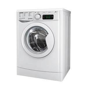 EWE 81484 B EU wasmachine
