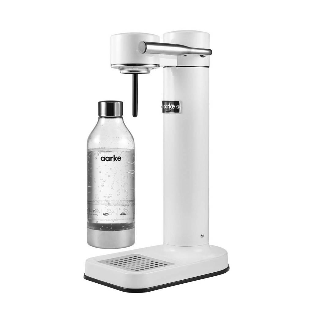 Aarke AA01-C2-WHITE bruiswatertoestel, N.v.t.
