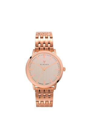 horloge RA361RG12RG1 rosé