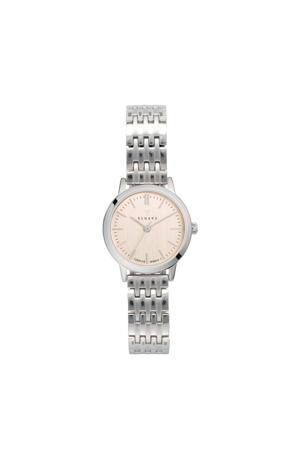 horloge RA261SS10SS2 zilver