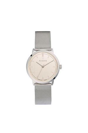 horloge Renard Elite 35.5 horloge RA361YG20YG1