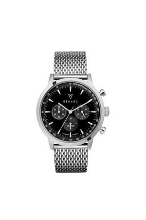 horloge RC402SS31MSS