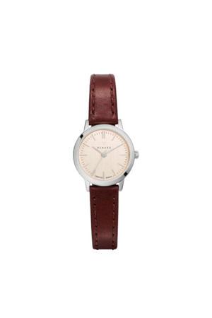 horloge RA261SS10VBR bruin