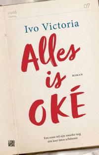 Alles is OKÉ - Ivo Victoria