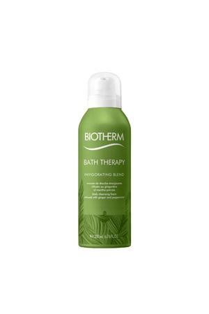 Invigorating Blend Shower Foam doucheschuim - 200 ml