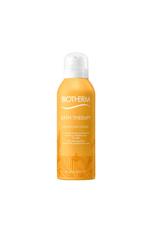 Delighting Blend Shower Foam Douchegel - 200 ml