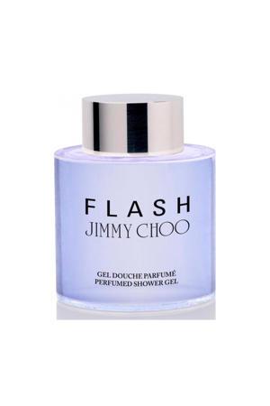 Flash Douchegel - 200 ml