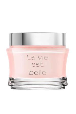 La Vie Est Belle Bodycrème - 200 ml