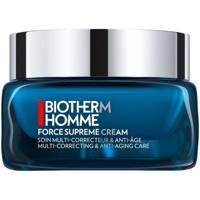 Biotherm Gezichtscrème - 50 ml
