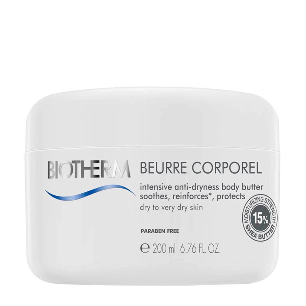 Biotherm Beure Corporel Bodybutter - 200 ml