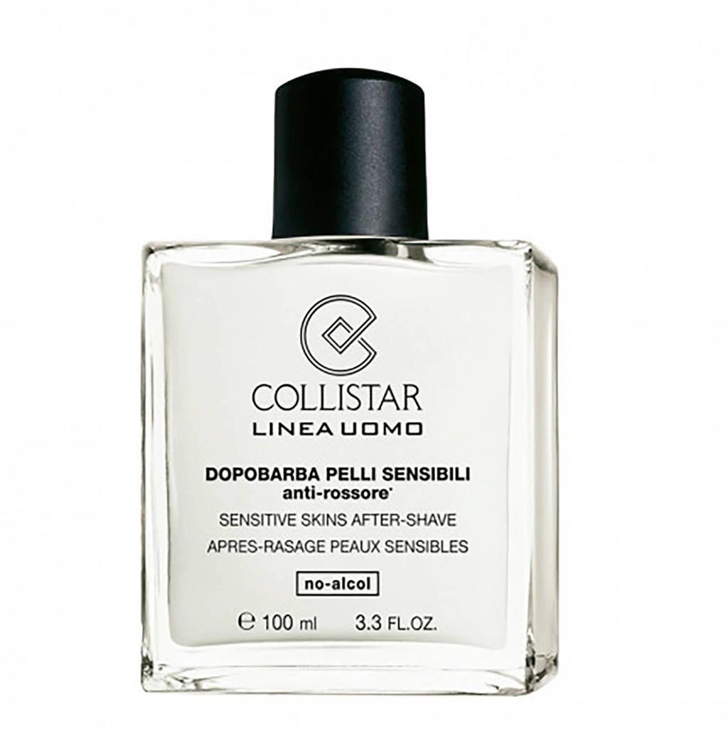 Collistar Sensitive Skins Aftershave - 100 ml