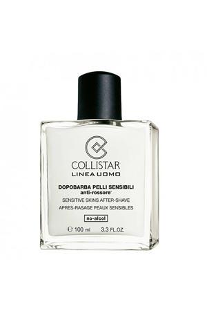 Sensitive Skins Aftershave - 100 ml