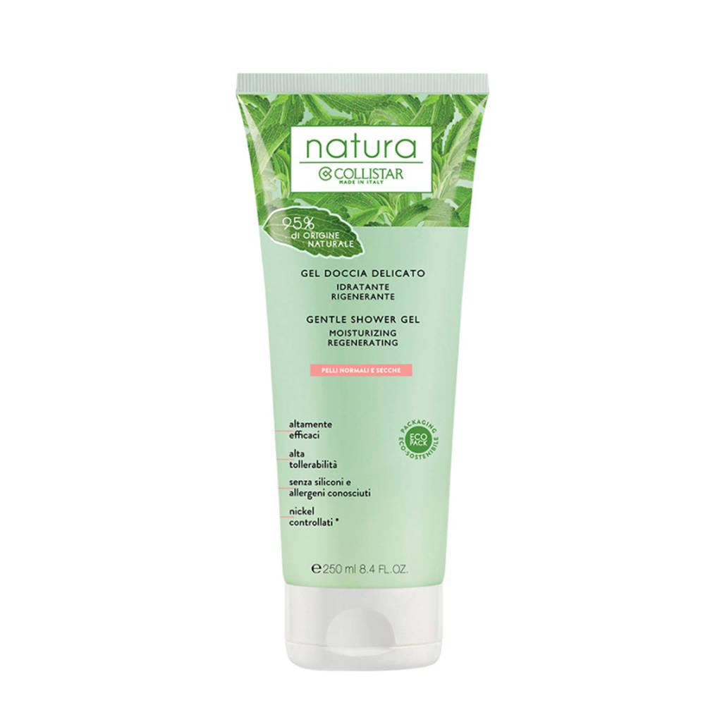 Collistar Natura Gentle douchegel - 250 ml