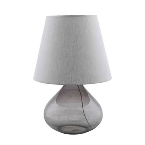 House Doctor tafellamp