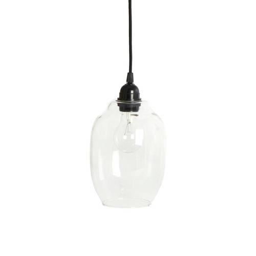 House Doctor hanglamp