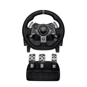 Drive Force Racestuur G920 (XBox One)