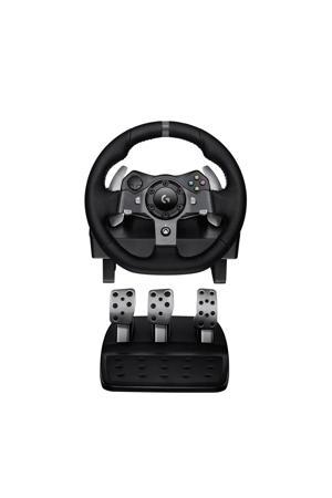 Drive Force Racestuur G920 (XBox One)