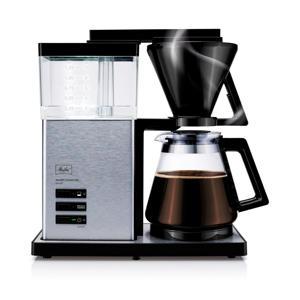 Aroma Signature Deluxe koffiezetapparaat