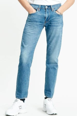 502 tapered fit jeans ocala park