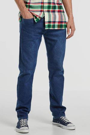 502 tapered fit jeans sage super nova