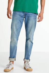 Levi's 512 slim tapered fit jeans pelican rust, Pelican Rust