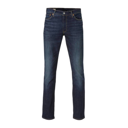 Levi's slim fit jeans 511 biologica