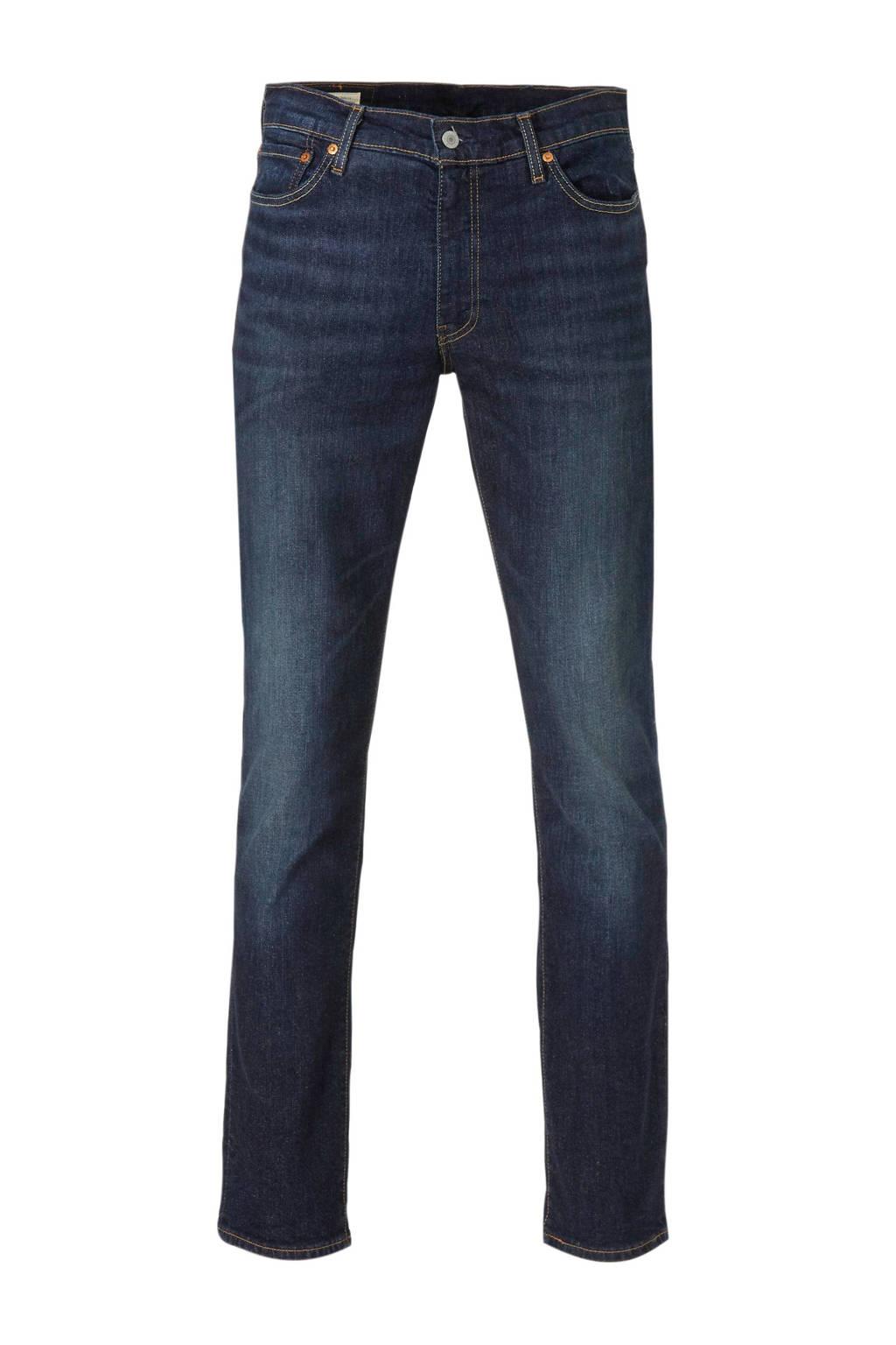 Levi's slim fit jeans 511 biologica, Biologica Adv