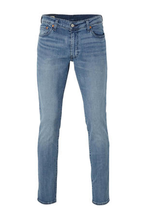 511 slim fit jeans east lake adv