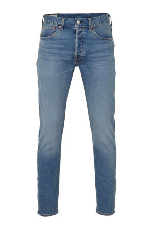 tapered fit jeans ironwood overt