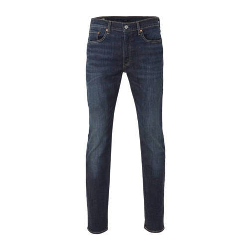 Levi's tapered fit jeans 502 biologia