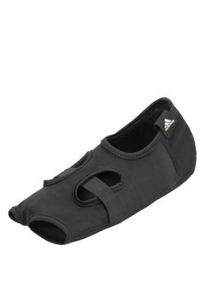 yoga sokken open toe - maat S/M