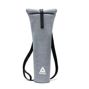 yogamat tas/yogatas - sporttas - grijs