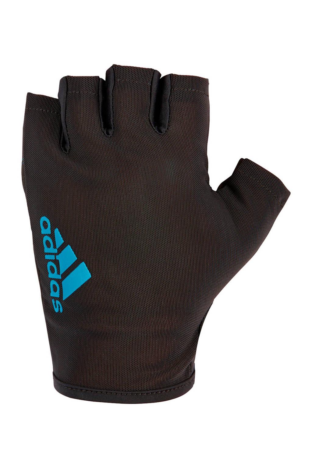 adidas  fitnesshandschoenen Essential - maat XL, Maat XL