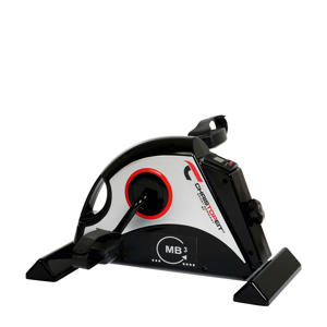 hometrainer / mini bike MB3