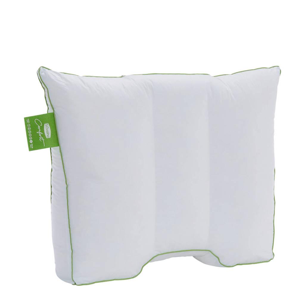 Silvana latex kussen Comfort extra stevig, Extra stevig