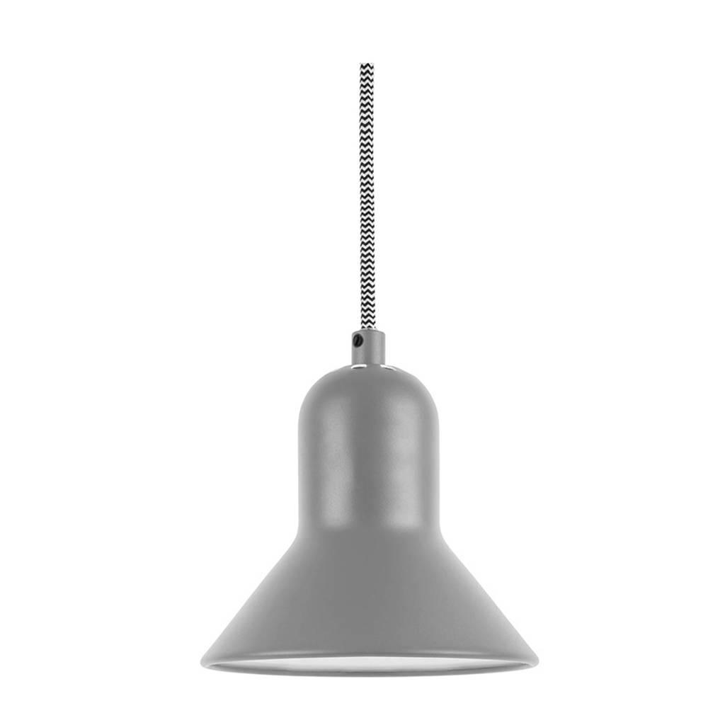 Leitmotiv hanglamp Slender, Grijs