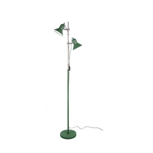 Leitmotiv vloerlamp Slender