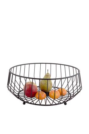 fruitschaal Kink