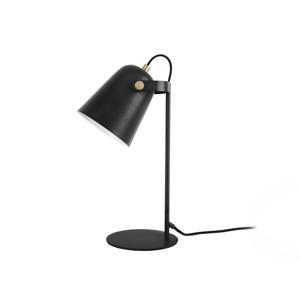 tafellamp Steady