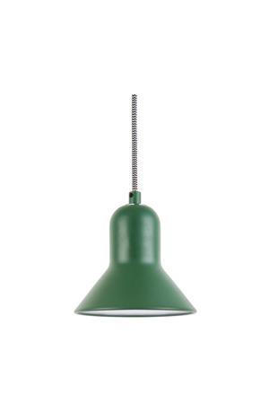 hanglamp Slender