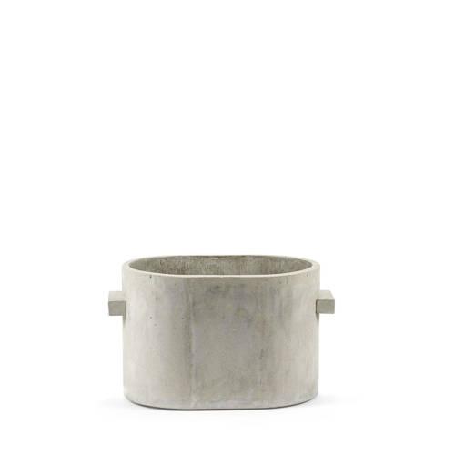Serax Ovaal Pot 20 cm