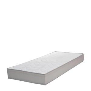 pocketveringmatras  Premium latex (80x200 cm)
