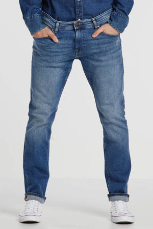 slim fit jeans 902 blue