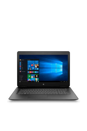 17-AB450ND 17.3 inch Full HD laptop